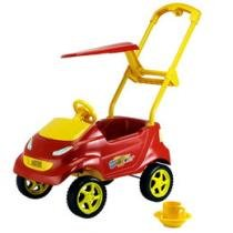 Carro Baby Car - Homeplay