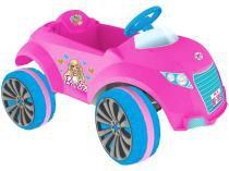 Carro Elétrico Infantil XRover Barbie  - Xalingo