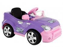 Carro Elétrico Sout Car  - Homeplay