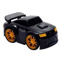 Carro Race Machine Batman - Candide - Candide