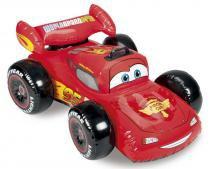 Carros Bote - Intex -