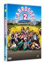 Carrossel 2 - o Sumiço de Maria Joaquina - Paris filmes (rimo)