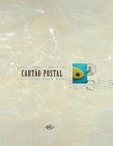 Cartao-postal - Dcl editora