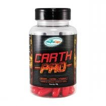 Carth Pro 1000mg NutraCaps - 60 caps -
