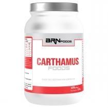 Carthamous 120 cápsulas - BRN Foods - BR Nutrition Foods