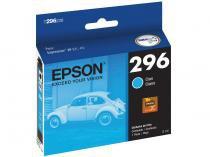 Cartucho de Tinta Epson Ciano - DURABrite Ultra Ink para Epson XP-231 Epson XP-241