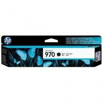 Cartucho de Tinta HP Preto 970 Officejet - Original