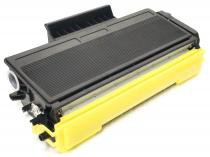 Cartucho de toner compatível para impressora Brother HL5280DW - Premium
