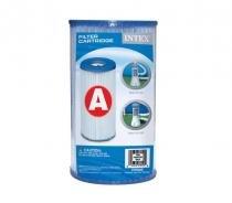 Cartucho filtro piscina bomba filtrante intex refil a 29000 - Intex