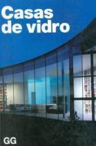 Casas de vidro - Gustavo gili (importado)