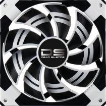 Case Fan AeroCool 140mm Branco DS - EN51639 - AeroCool