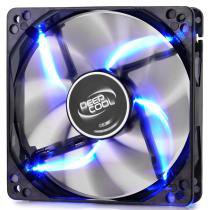 Case Fan DeepCool WIND BLADE 120 Led Azul - DeepCool