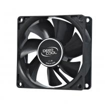 Case Fan DeepCool XFAN 80 - DeepCool
