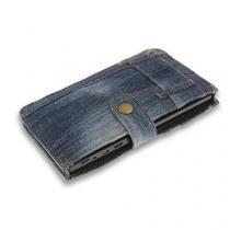 "Case Jeans Leadership para Tablet até 7"" - 0548 - Leadership"