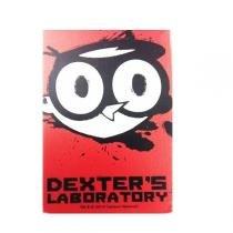 Case Para Celular Elfo Adventure Time Dexter Splash Para Moto G3 - Ref 32707 - ELFO
