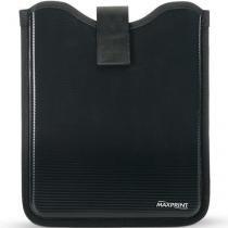 """Case Para Tablet 10"""" Maxprint -  607426 - Maxprint"""