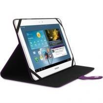 """Case Para Tablet 7.8"""" Roxo Maxprint - 6010338 - Maxprint"""
