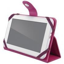 Case para Tablet até 7  - Multilaser BO214
