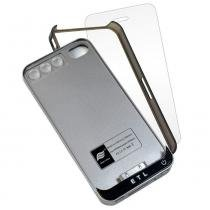1767ecd25 Case Power Bank Iphone 4 1500mAh + capa bumper + pelicula CBRN04492 -  Commerce brasil
