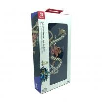 Case Protetora Deluxe Pdp (Guardian Edition) - Switch -