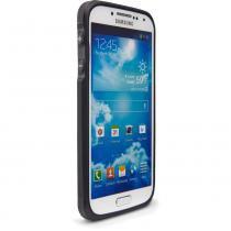 Case Thule Atmos X3 para Samsung Galaxy S5 - Preto - Thule