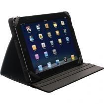 """Case Universal Para Tablet De 7"""" à 8"""" Maxprint - 609950 - Maxprint"""