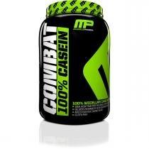Casein 2lbs - MusclePharm -