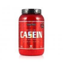 Casein 900g - Integralmédica - 900g - Integralmédica
