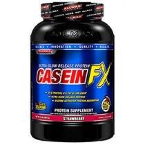 Casein FX Baunilha 909g - Allmax Nutrition
