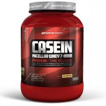 Casein Micellar Whey 7 Hour 900gr - Body Action - Body Action