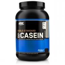 Casein Protein 2lbs - Optimum -