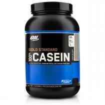 Casein Protein 2lbs - Optimum - Optimum