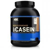 Casein Protein 4lbs (1,8kg) - Optimum - Optimum