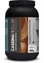 Caseína Micellar 900g Sport Nutrition - Sabor Chocolate -