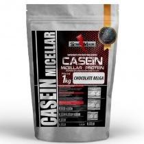 Caseina Micellar Protein - 1kg - Steel Made -