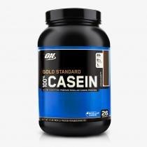 Caseina - Optimum Nutrition -