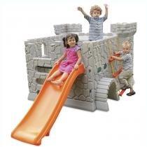 Castelo Medieval - Xalingo - Xalingo Brinquedos