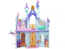 Castelo Real Disney Princesas Hasbro  - B8311AS00