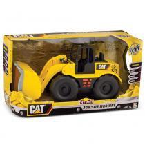 Caterpillar carrinho wheel loader - dtc -