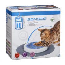 Catit design senses scratch pad - Chalesco