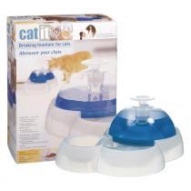 Catit fonte para gatos grande - Chalesco