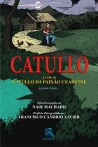 CATULLO - 2ª ED - Thieme revinter