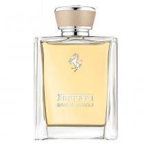 Cavallino Bright Neroli Ferrari - Perfume Masculino - Eau de Toilette -