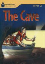 Cave, the - level 2 - Thomson heinle