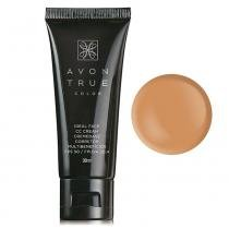 CC Cream FPS 50 True Color 30ml -