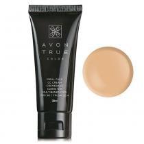 CC Cream FPS 50 True Color 30ml -