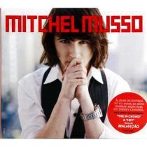 CD Mitchel Musso 952547