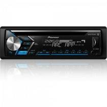CD/USB/BT Player Pioneer DEHS4080BT -