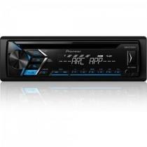 CD/USB Player Pioneer DEHS1080UB -