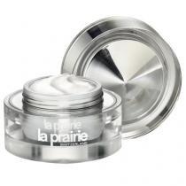 Cellular Eye Cream Platinum Rare La Prairie - Tratamento para o Contorno dos Olhos - 20ml - La Prairie